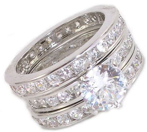 Wedding Ring Tradition by Wedding Ring Traditions