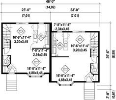 up down duplex floor plans up down search results familyhomeplans duplex house
