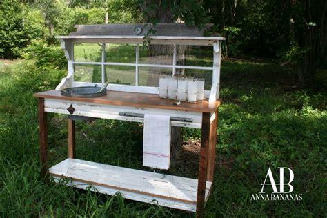 potting bench new bedford best 25 potting bench bar ideas on pinterest outdoor