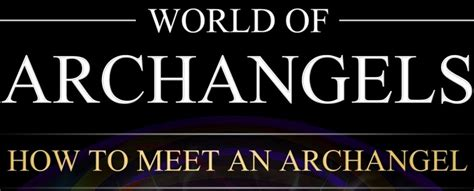 archangels of magick rituals for prosperity healing wisdom divination and success books world of archangels the archangel spiritual awakening