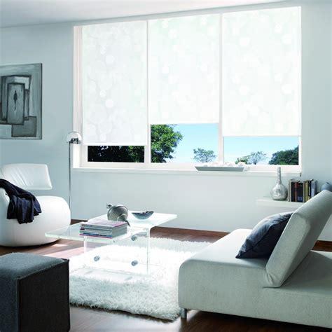 Rolladen Für Velux Dachfenster 872 by Rollos Rollo Sonnenschutz Dachfenster Rollos