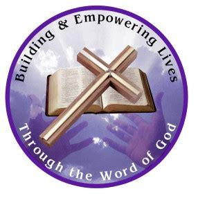 Amazing Coalition Of Spirit Filled Churches #8: N54lg1vvo3qweztdzjmi.jpg