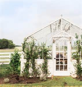 joanna gaines greenhouse 17 best images about home is where the heart is on