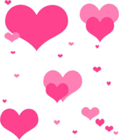 imagenes png fondo de pantalla zoom dise 209 o y fotografia corazones png fondo transparente