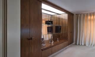bespoke kitchen furniture bespoke storage solutions