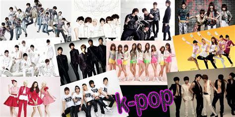 imagenes de coreanos kpop corea kpop 안녕 frases que solo una kpoper entiende