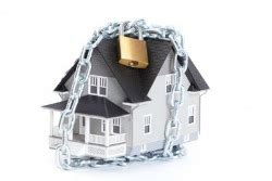the home security business opportunities for a home business