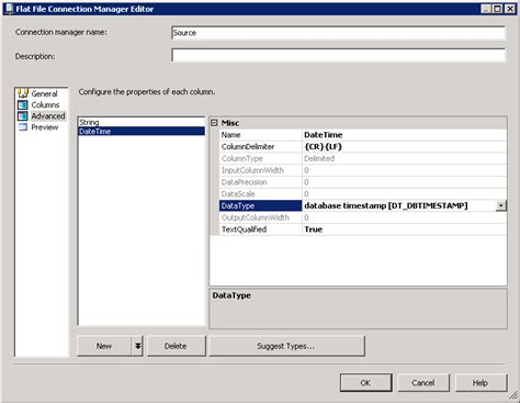format converter datetime ssis how to convert a timest in string format to