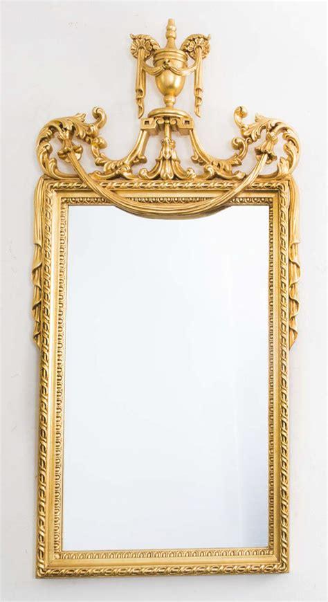 beautiful mirrors regent antiques mirrors beautiful sheraton style