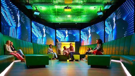 museum costo ingresso heineken experience biglietti amsterdam ingresso
