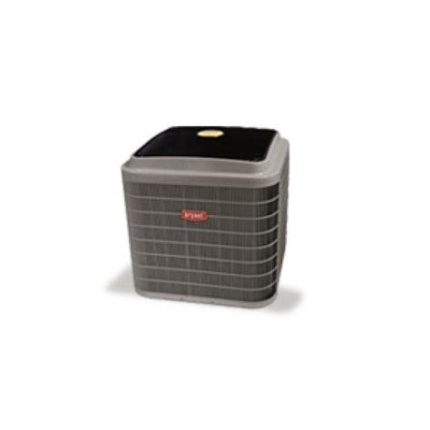 buy central air conditioner online canada bryant air conditioner check out bryant air conditioner