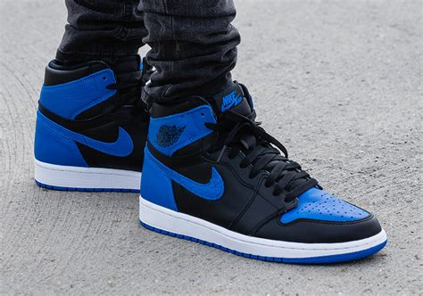 where to buy sneakers where to buy air 1 quot royal quot sneakernews