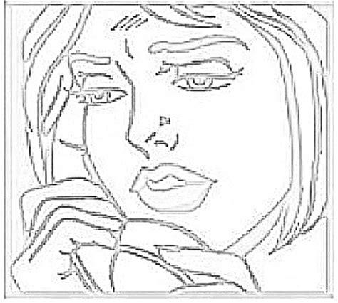 imagenes para pintar cuadros imagenes para pintar cuadros imagui