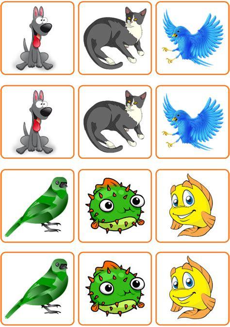 giochi gratis di carte da tavolo creare la versione casalinga memory offerte in corso