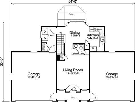 saltbox house plans designs saltbox style house plans saltbox home plans one story house plans saltbox style