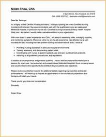 Care Assistant Cover Letter by 10 Health Care Aide Resume Cover Letter Invoice Template