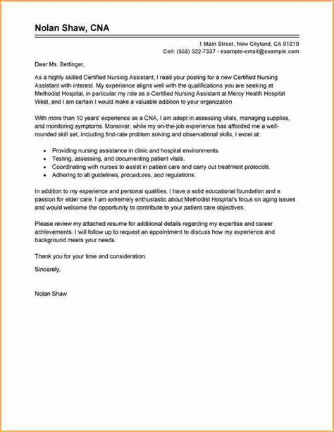 covering letter for health care assistant 10 health care aide resume cover letter invoice