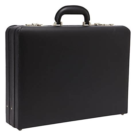 Office Depot Laptop Bags by Heritage Attach Laptop For 17 3 Laptop Black By