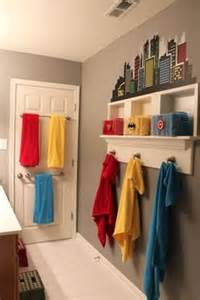 from project nursery super bathroom hero themed boys colorful kids bathrooms all architecture designs