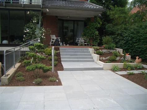 terrasse treppe terrassentreppe die neueste innovation der