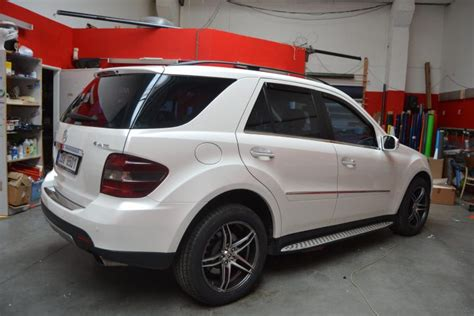 Johnson Auto Folie by Auto Folie Rozdělen 237 V 253 Robci V 253 Hody A Využit 237 Auto