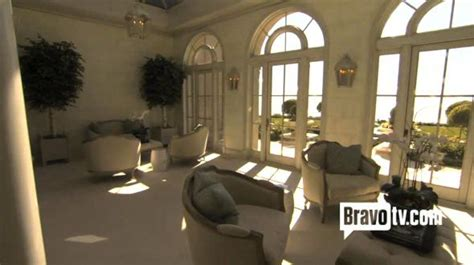 Dubrow House Worth by Real Dubrow Sells Orange County Home