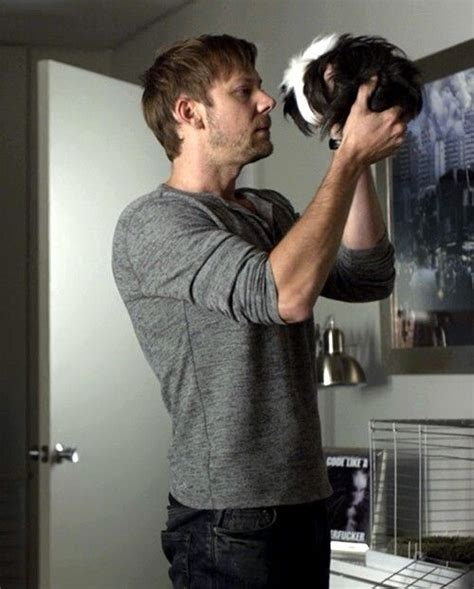 gavin house of cards 142 best jimmi simpson images on pinterest jimmi simpson actors and beautiful people