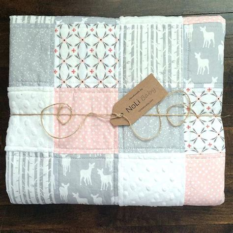 Baby Quilt Blankets by Baby Quilts To Sew Boltonphoenixtheatre