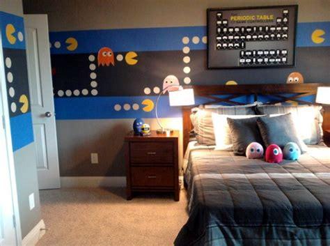Otaku Bedroom decora 231 227 o de quarto estilo nerd ideias fotos