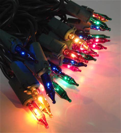 mini bulb string lights mini string lights