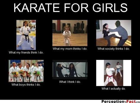 Karate Boy Meme - 17 best images about karate on pinterest karate cakes