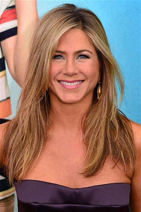 blonde hairstyles to make you look younger hairstyles that make you look younger daily makeover
