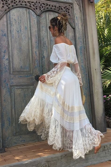 Ab8 Dress the 25 best skirt ideas on boho skirts