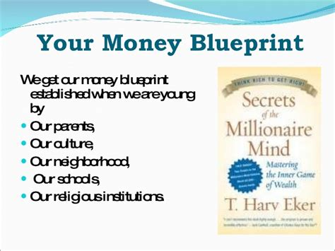 cash layout meaning blueprint money meaning gallery blueprint design and