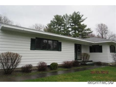 5 knollwood rd new hartford new york 13413 foreclosed