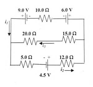the diagram below shows two resistors connected in series to a 20 volt battery a battery is connected to a 10 ohm resistor as shown in the diagram below 28 images seng