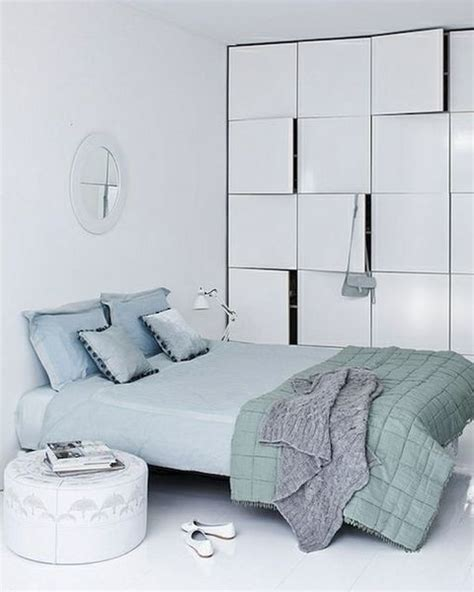 ikea besta bedroom picture of ways to use ikea besta units in home decor