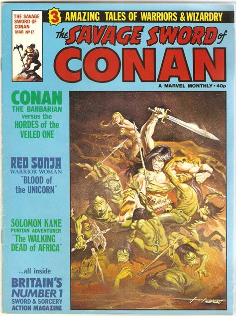 savages badlands volume 1 books 240 best savage sword of conan images on comic