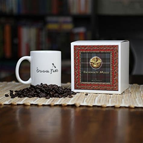 gifts for outlander fans 50 best gift ideas for outlander fans gift ideas