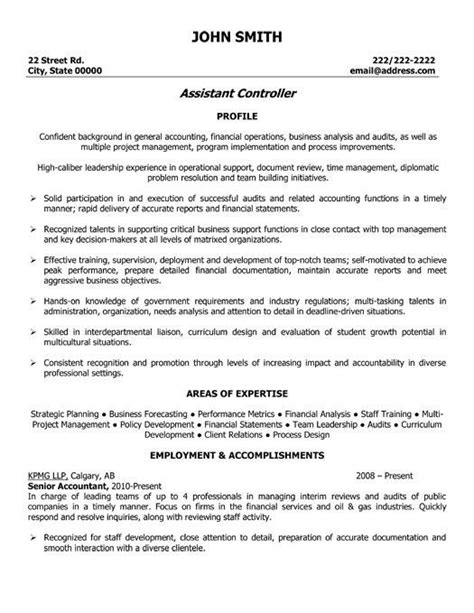 Resume Guide Sle by 10 Best Condolence Letters Images On