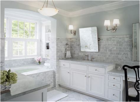 gray and blue bathroom ideas bathroom lighting captivating light blue and gray