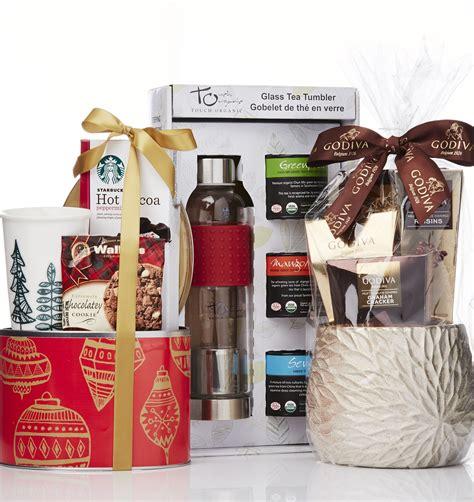 hostess gift ideas for dinner 7 hostess gift ideas for thanksgiving dinner style for
