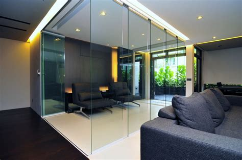 series 200 6 sliding glass door openning frameless folding sliding patio doors frameless sliding