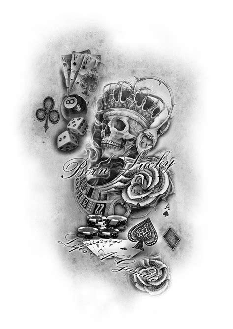 chicano tattoo art designs pin by อรรถกร พ มลเดชก ล on ลายส ก