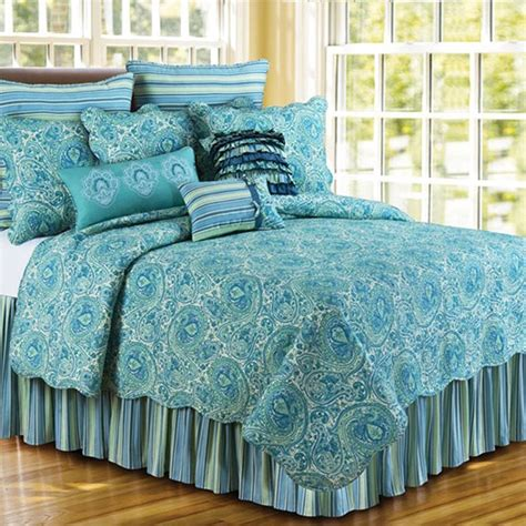 cheap quilts and coverlets c f enterprises quilts clearance ease bedding with style
