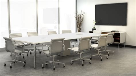 10 ft conference table here s all you need to know about a 10 conference table