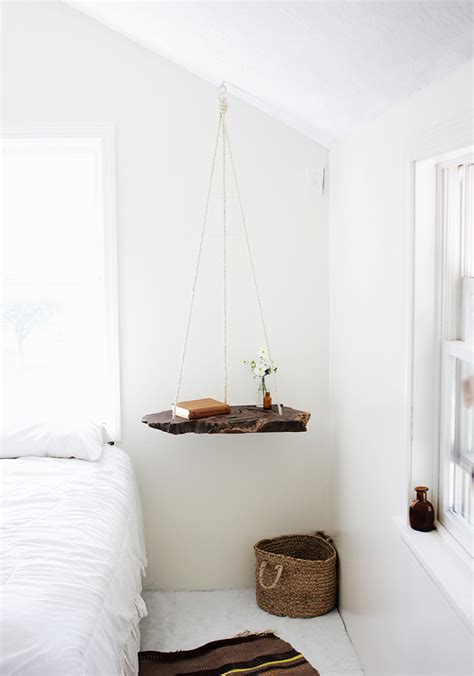 Hanging Table by How To Make Hanging Table Diy Crafts Handimania