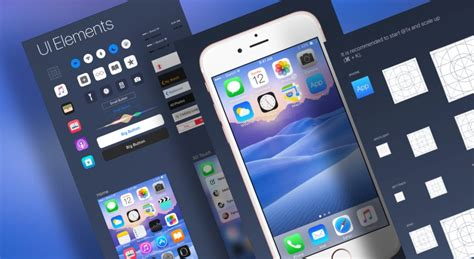 app for spying on another phone iphone spy apps advantages and technical aspects of iphone
