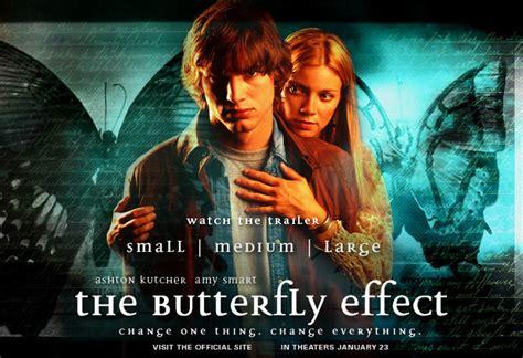 the butterfly effect how the butterfly effect images the butterfly effect wallpaper and background photos 7117527