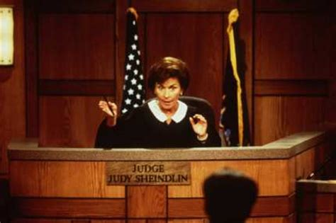 judge judy hot bench judge judy tapping hot brooklyn talent for hot bench